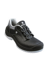 Maxguard Edgar S3 Safety Shoe