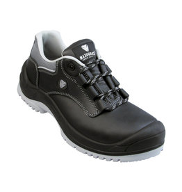 Maxguard Edgar  Safety Shoe
