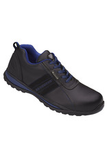 Maxguard Linus S3 Safety shoe