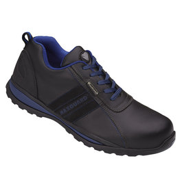 Maxguard Linus  Safety shoe