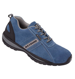 Maxguard Lenny  Safety Shoe