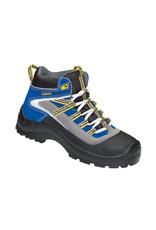 Maxguard Caspar S3 Safety Shoe