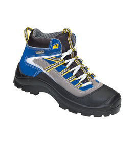 Maxguard Caspar Safety Shoe