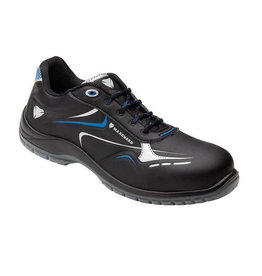 Maxguard Carter  Safety Shoe