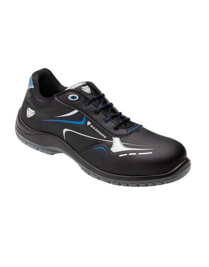 Maxguard Carter S3 Safety Shoe