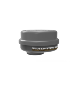 BLS Filter 221 - A2P3R Filter (Single)