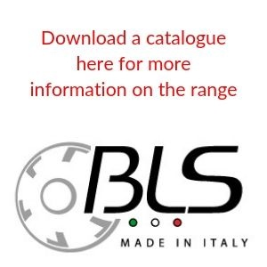 Download the BLS catalogue here