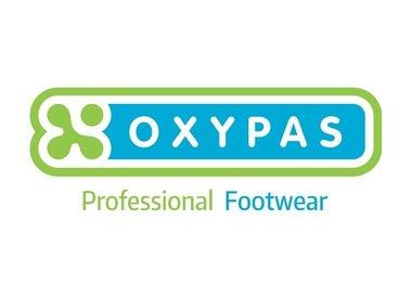 Oxypas Professional Footwear