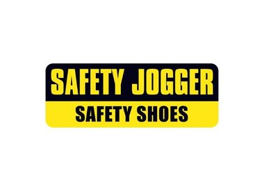 Safety Jogger Footwear