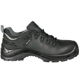 Maxguard X330 Safety Shoe with Max-Tex Lining