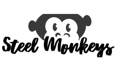 Steelmonkeys