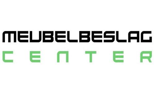 Meubelbeslag Center