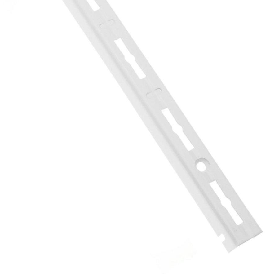 Wandrail wit 800mm