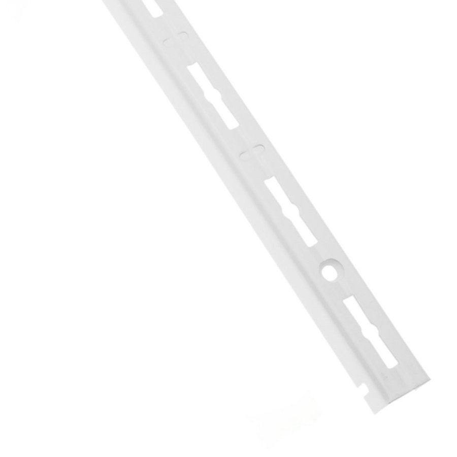 Wandrail wit 1500mm