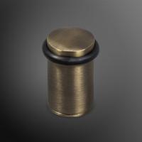 Deurstopper - antiek 32x55mm