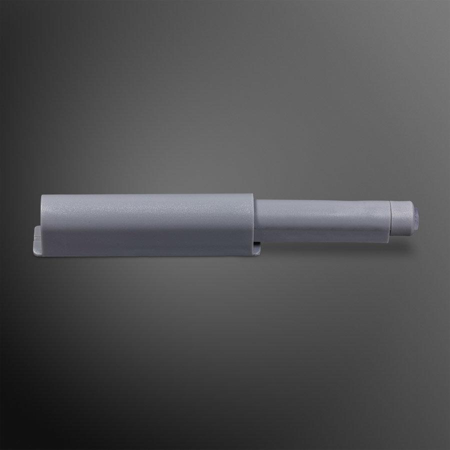 Druksnapper 40mm – Grijs
