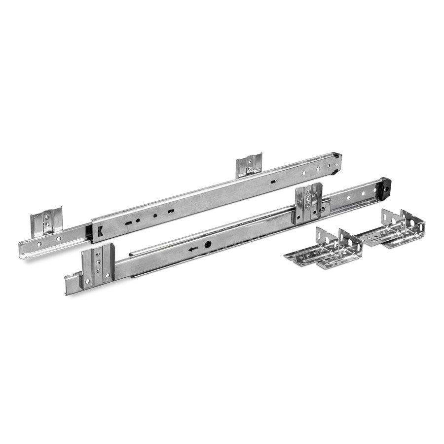 Toetsenbord geleiders / keyboard geleiders – 400mm