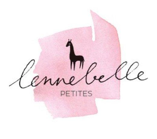 Lennebelle Petites