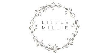 Little Millie
