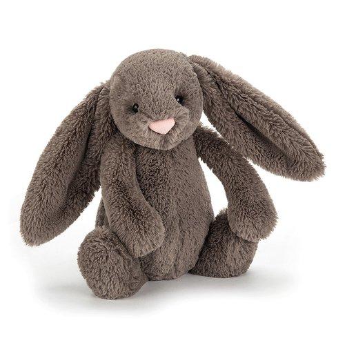 Jellycat Truffle Bunny Small - 18 CM