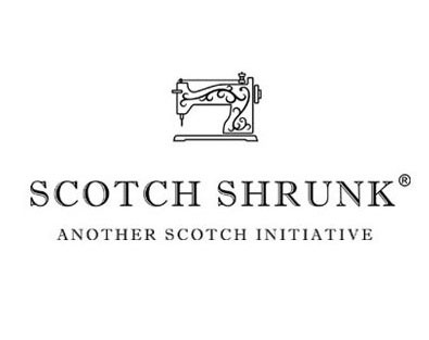 Scotch Shrunk
