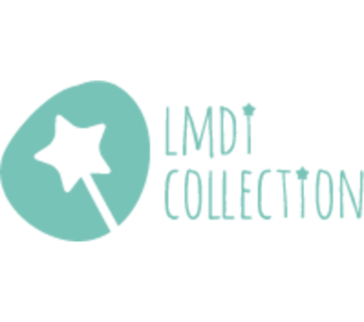 LMDI Shoes