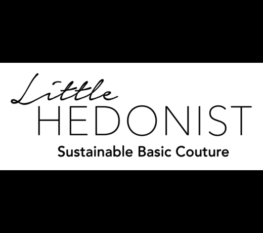 Little Hedonist