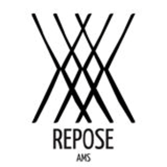 REPOSE AMS