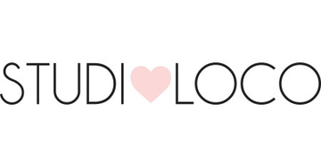 Studioloco design