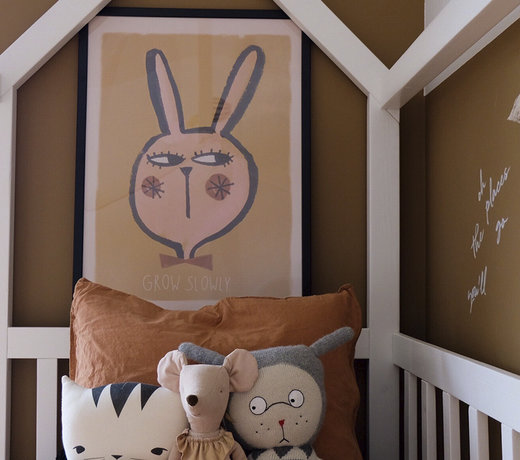 Living, Accessories, Gifts & Cuddly toys