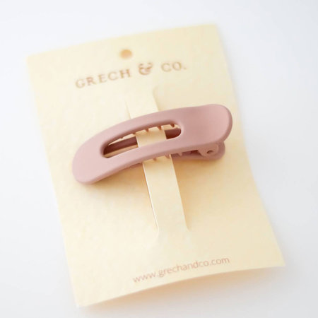 Grech & Co Grip Clip - single Shell