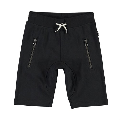 Molo Ashton Short Black