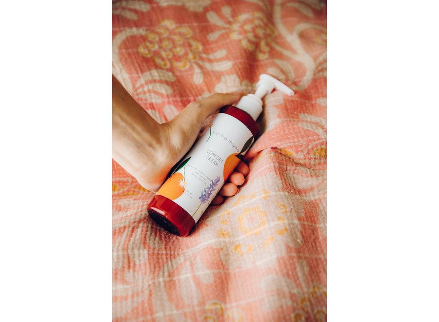 Comfort Cream 250 ml.