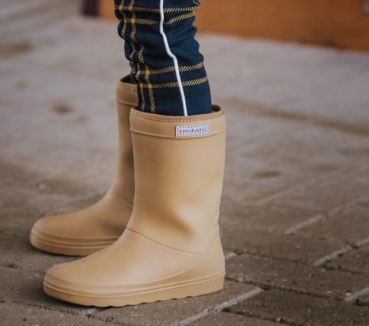 Schoenen voor jongens