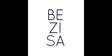 Bezisa