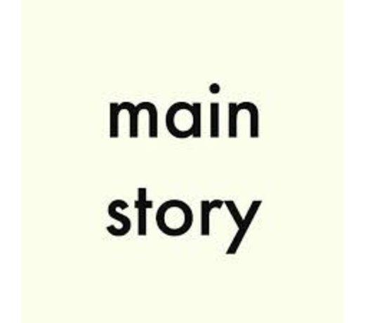 Main Story UK