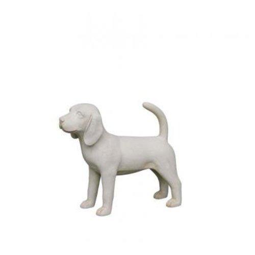 Eliassen Beagle pup grijs