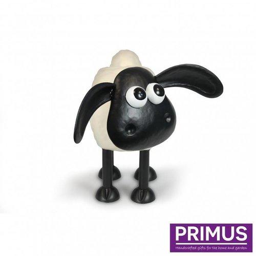 Primus Figuur 3d Timmy the sheep schaap