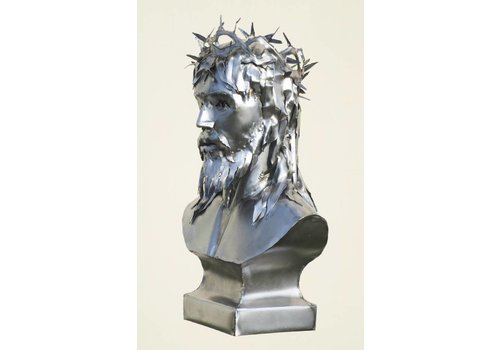 Buste Jezus exclusief
