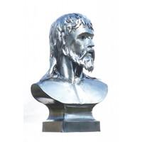 Buste Siegfried de Drakendoder exclusief
