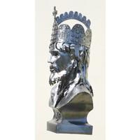 Buste Karel de Grote Exclusief