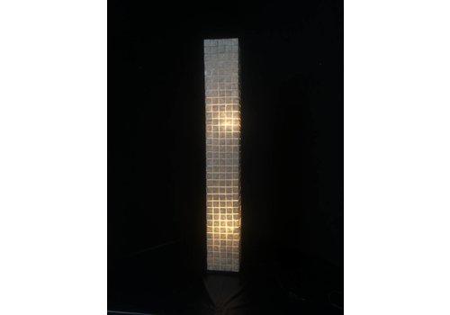 Vloerlamp Rhenen