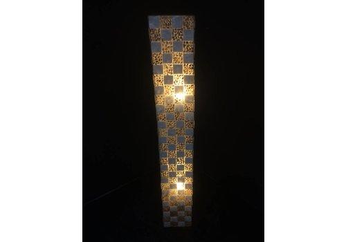 Vloerlamp Noordeloos