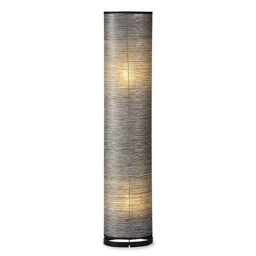 Eliassen Vloerlamp 150cm Deurne