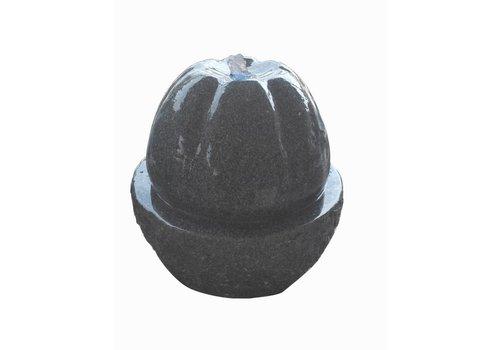 Waterelement Vaugh graniet