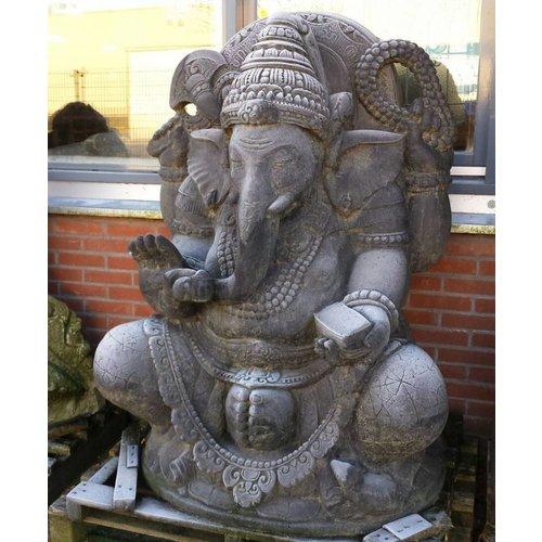 Eliassen Ganesha beeld  140cm groot