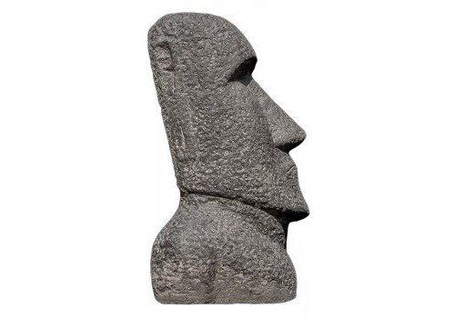 Moai beeld 120cm
