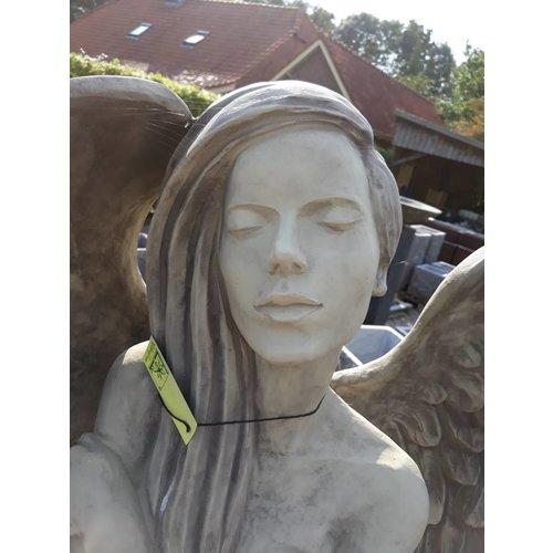 Eliassen Engelbeeld Eloa groot