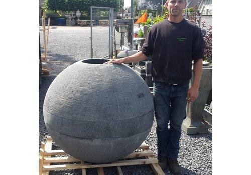Waterbol Terrazzo EXTRA GROOT