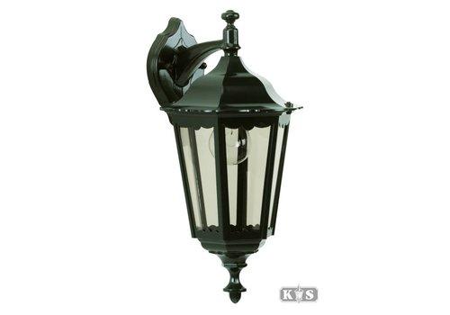 Muurlamp hangend Ancona